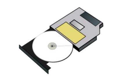 怎样装光盘驱动器 光盘驱动器消失的解决方法