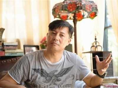 演员佟瑞欣 佟瑞欣身体状况怎样了