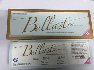 最好的玻尿酸 韩国本土有哪些玻尿酸品牌效果比较好